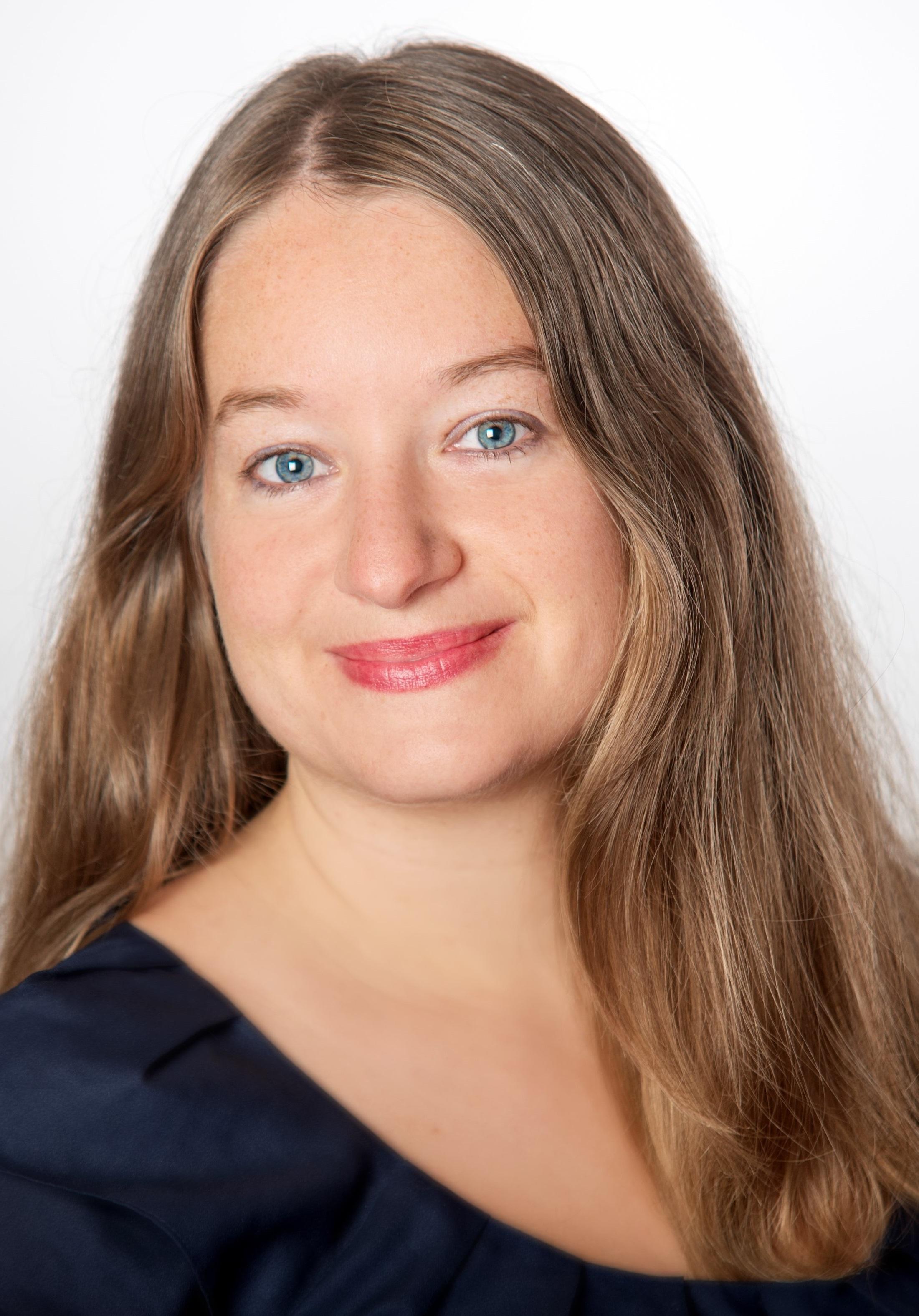 Katharina Ehmsen
